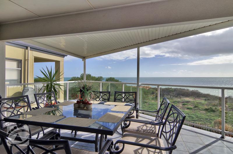 7 Richards Terrace,  Port Hughes