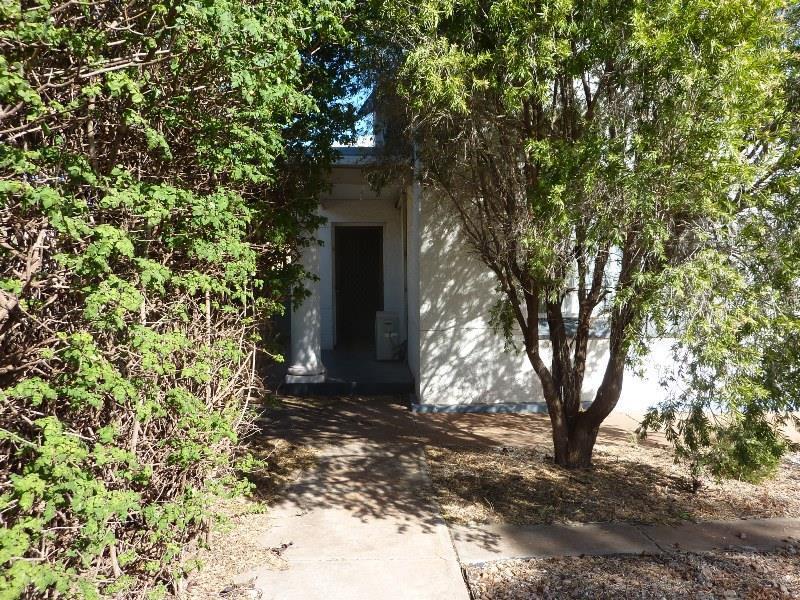 Unit 3/90 Playford  Avenue,  Whyalla