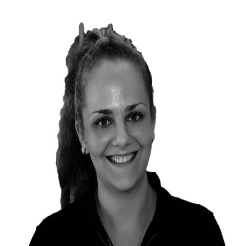 Jessie Bolton