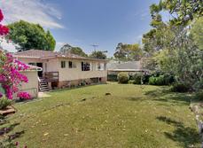 28 Rabbett Street, Frenchs Forest NSW 2086
