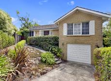 6 Marnoo Place, Belrose NSW 2085