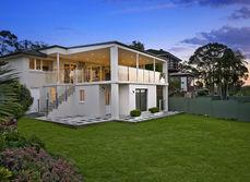 15 Eltham Street, Beacon Hill NSW 2100