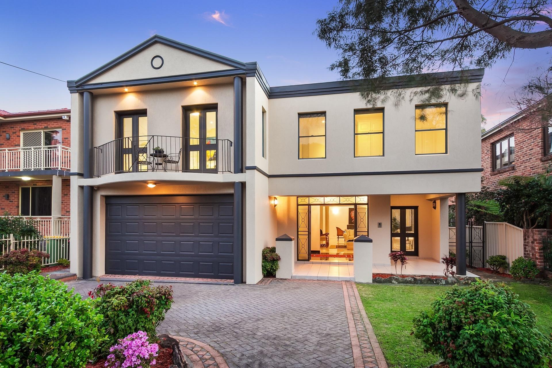 28 Gelling Avenue,  Strathfield