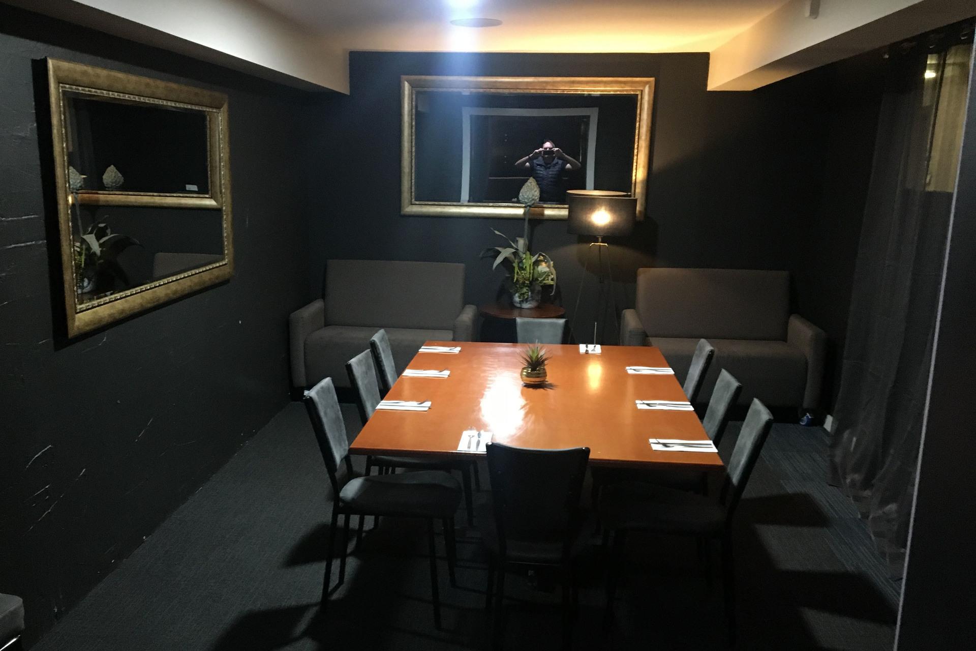 n - Culture Cafe Lounge Bar