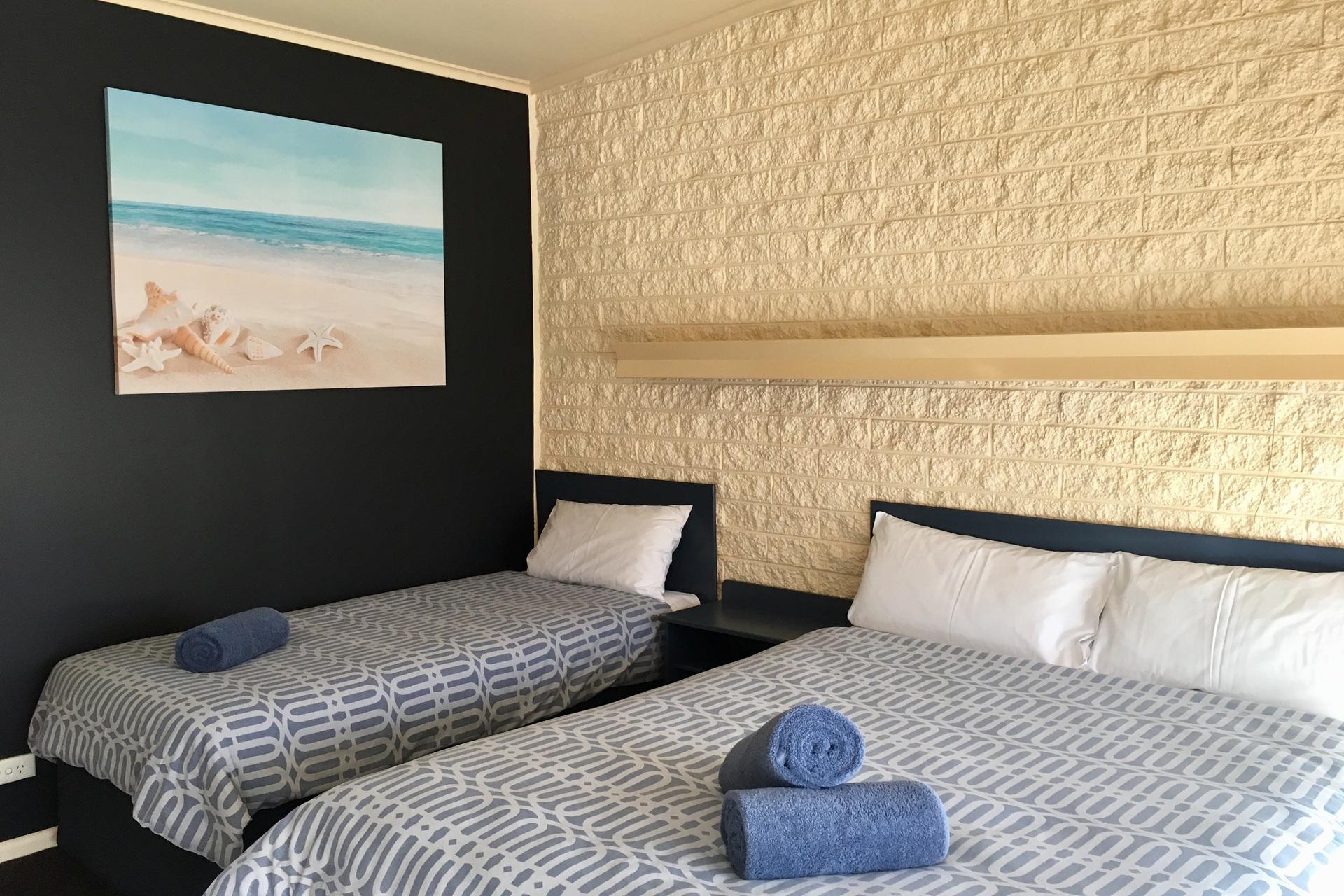c - Rye Beach Motel