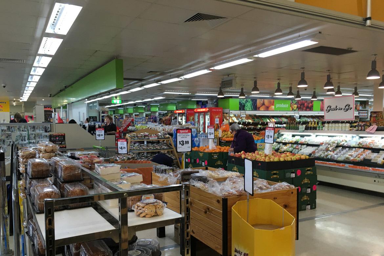 d - FoodWorks Turvey Park