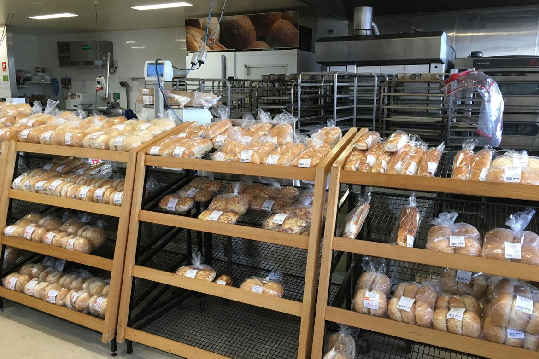 g - FoodWorks Turvey Park