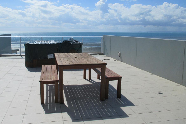 g - Tingeera Luxury Beachfront Apartments