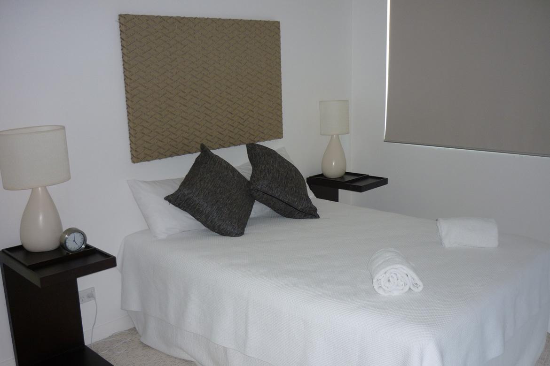 e - Tingeera Luxury Beachfront Apartments