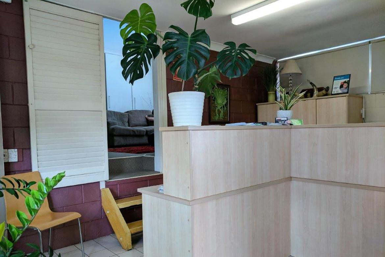 e - Nambour Lodge Motel
