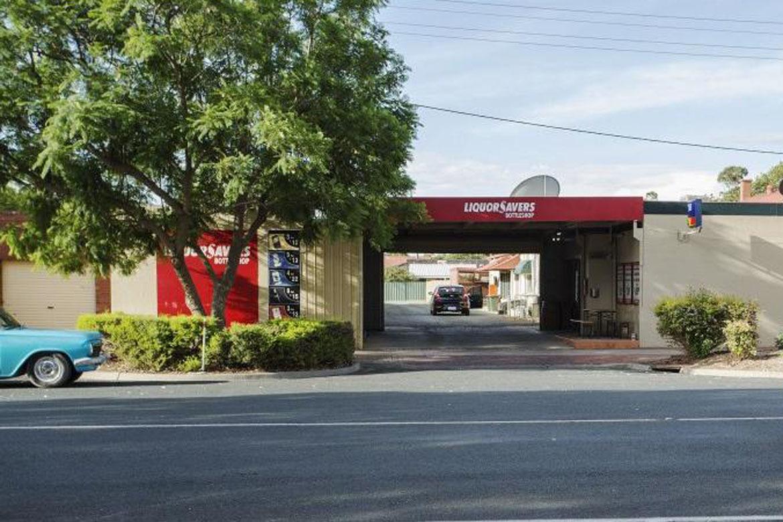 b - Tongala Hotel Motel