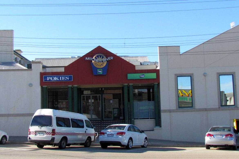 b - Mitchell River Tavern