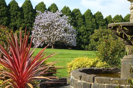 a - Glenfyne Gardens