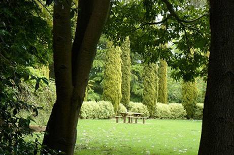 b - Glenfyne Gardens