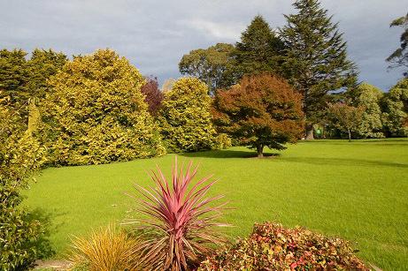 c - Glenfyne Gardens