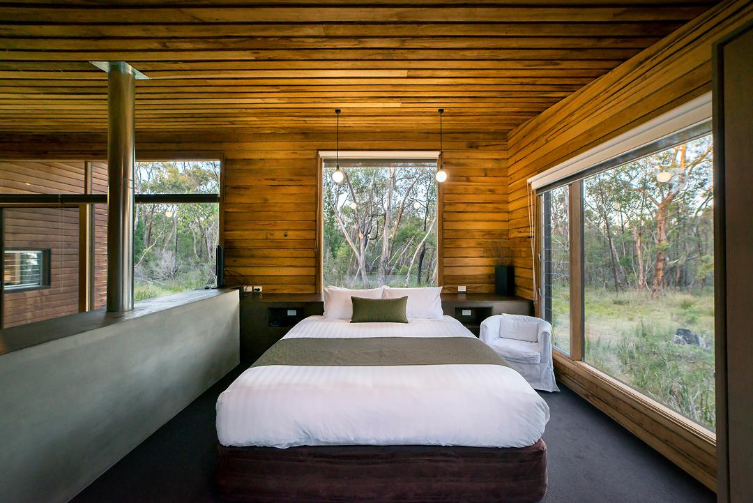 g - DULC Cabins