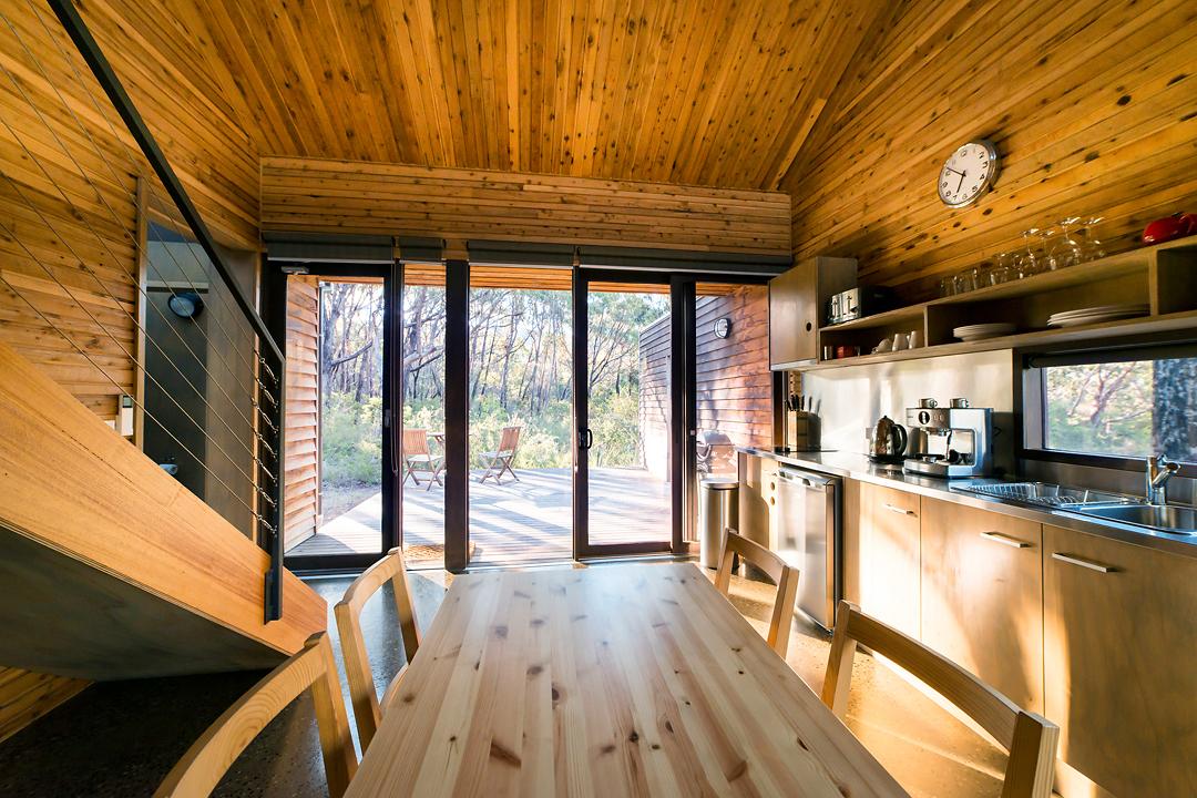 h - DULC Cabins