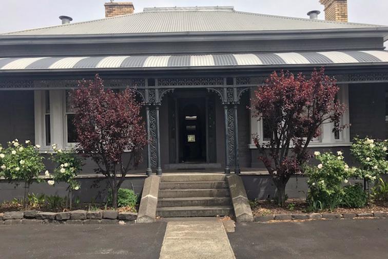 a - Newport Homestay & Lodge