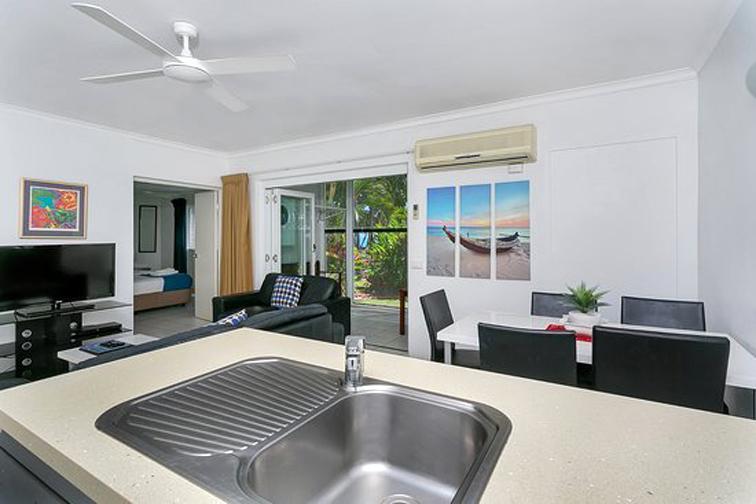 f - Agincourt Beachfront Apartments