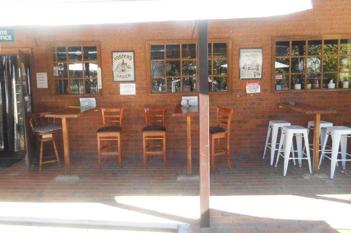 b - McEvoy Tavern & Eldorado General Store & Post Office