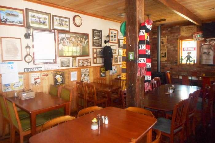 d - McEvoy Tavern & Eldorado General Store & Post Office