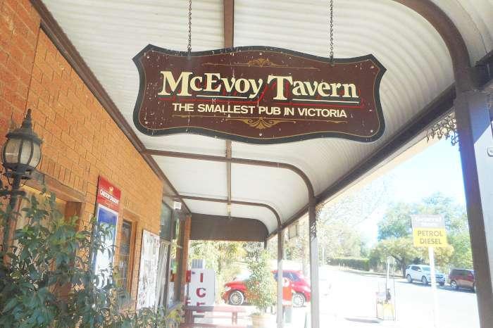 f - McEvoy Tavern & Eldorado General Store & Post Office