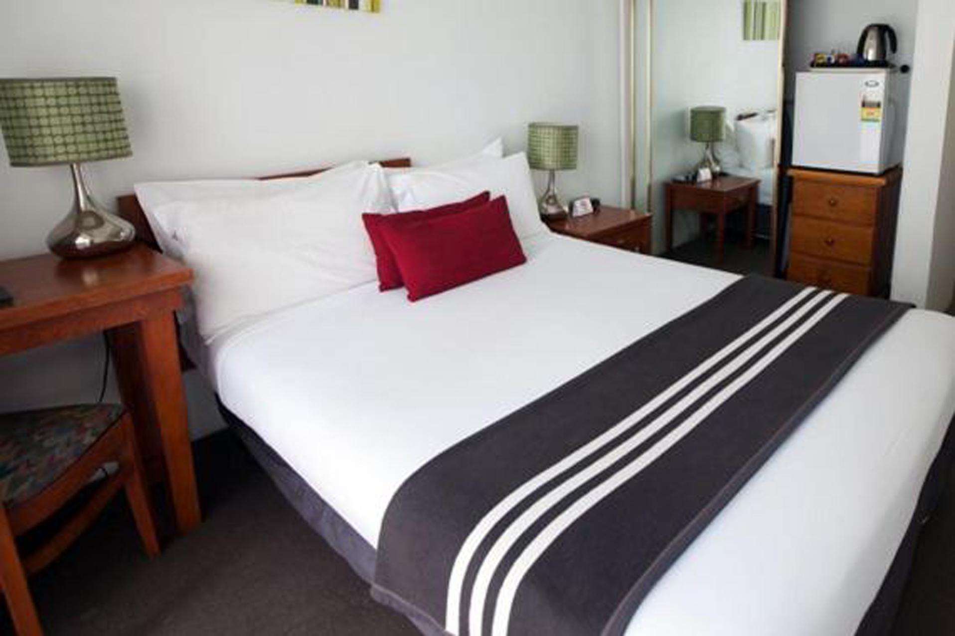 n - Australian Hotel Ballina