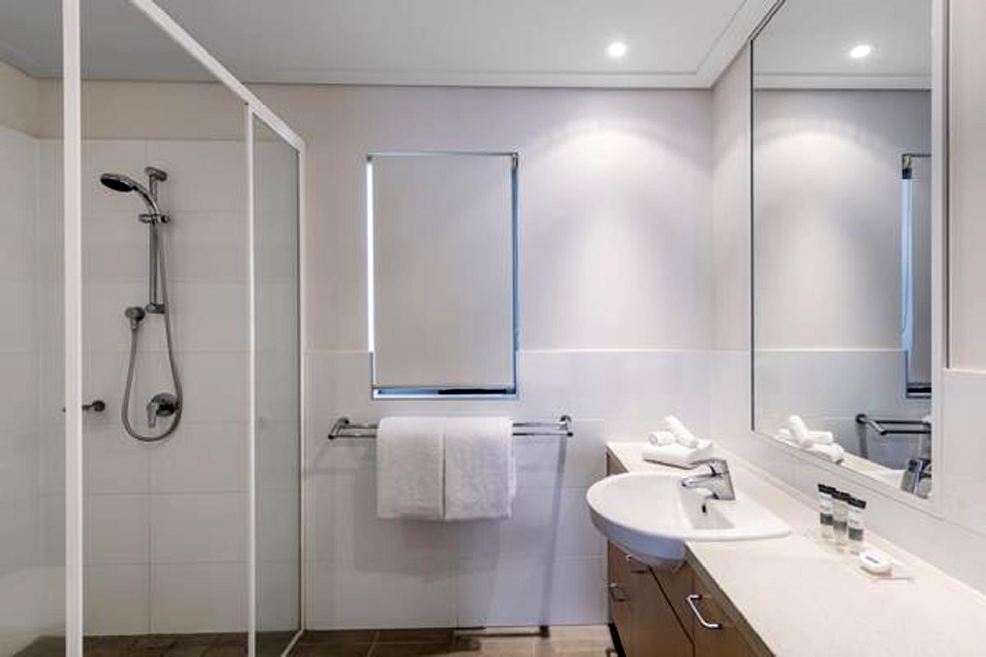 p - Australian Hotel Ballina