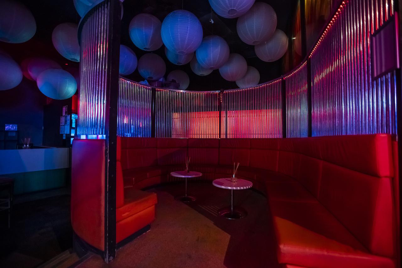 b - Orange Whip Nightclub