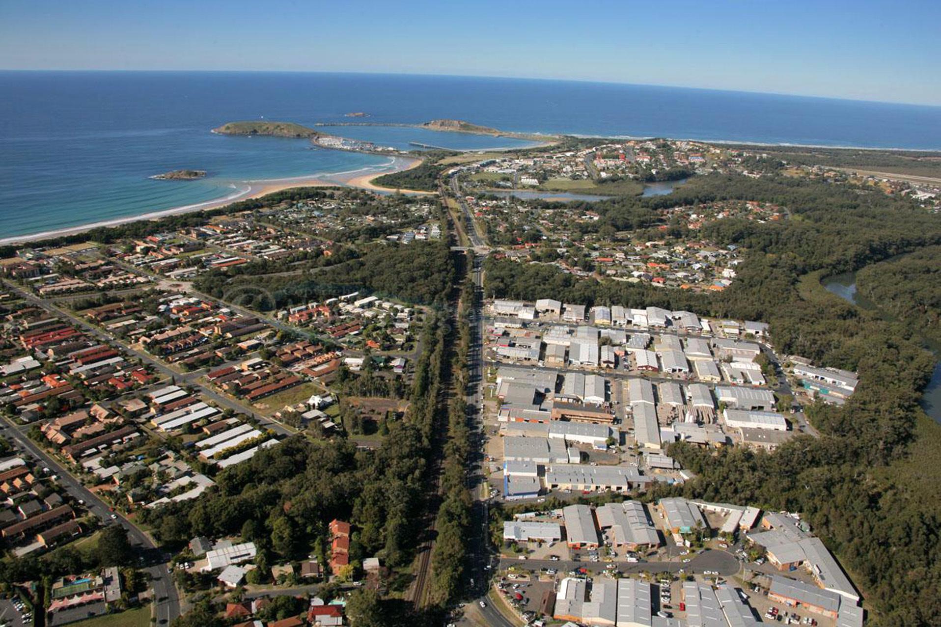 c - Oilman Coffs Harbour