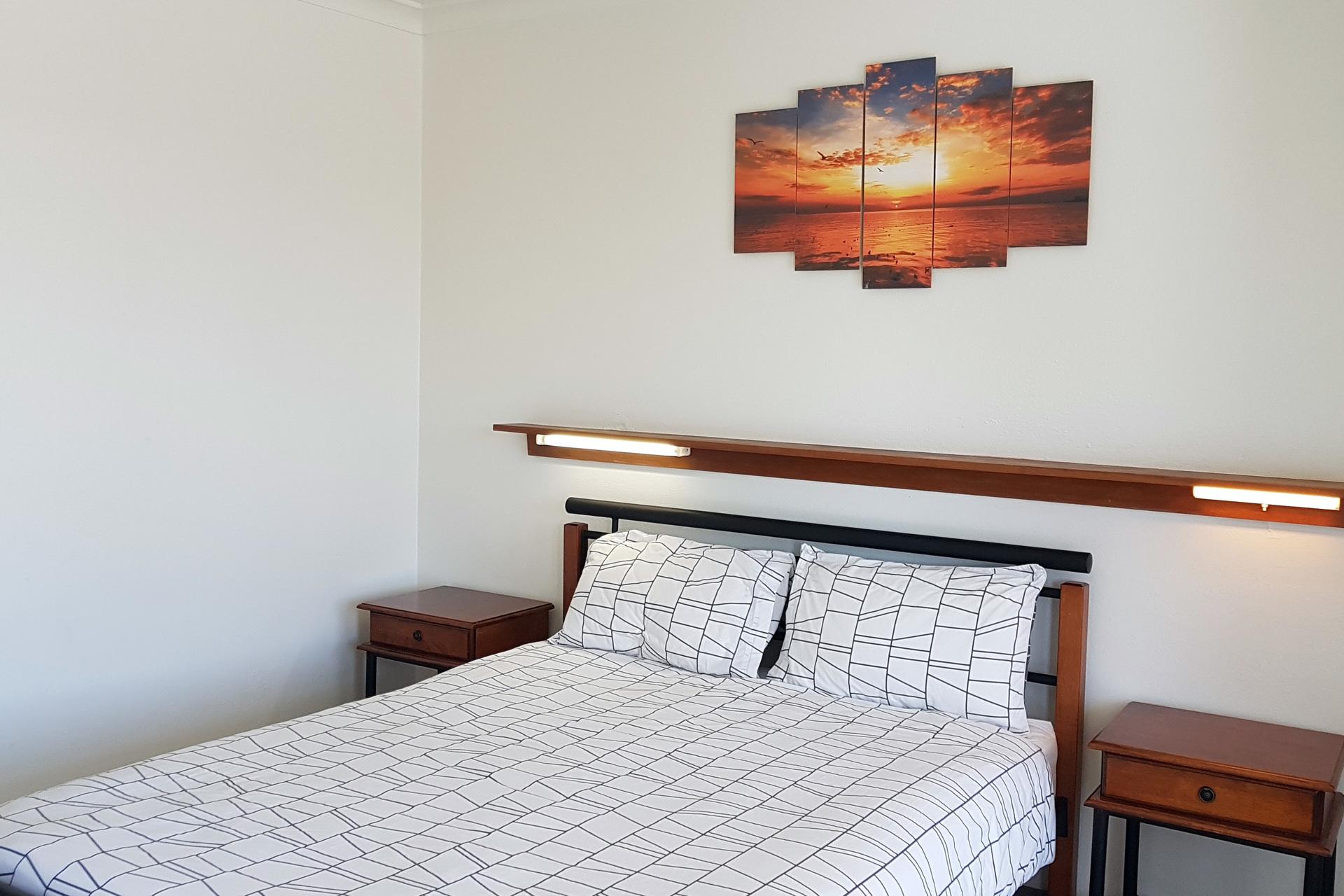 e - Coolgardie Gold Rush Motels