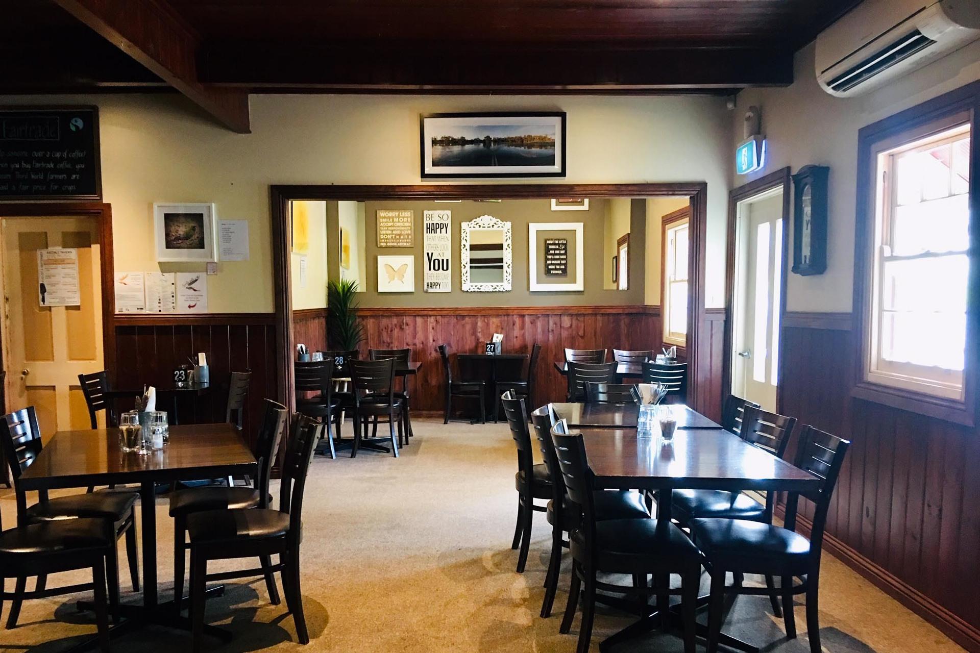 Axedale Tavern
