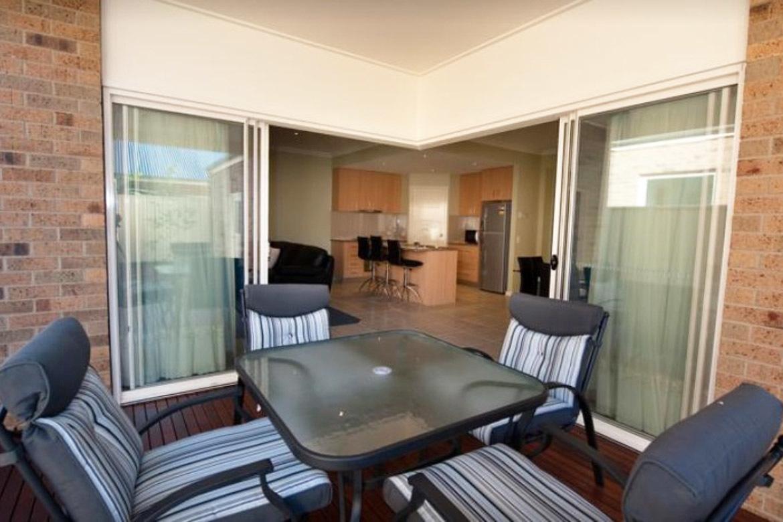 i - Kyabram Motor Inn & Apartments