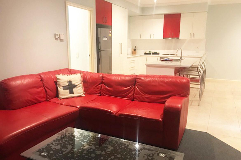 l - Kyabram Motor Inn & Apartments