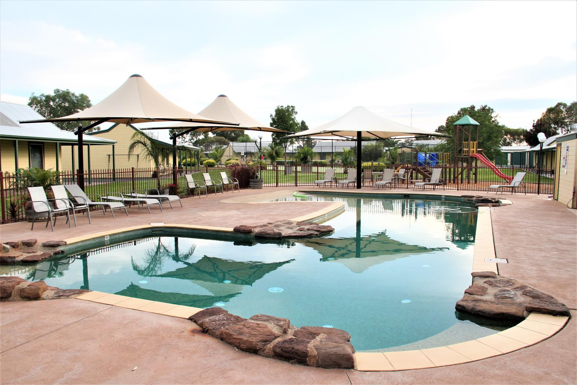 c - Murray River Resort