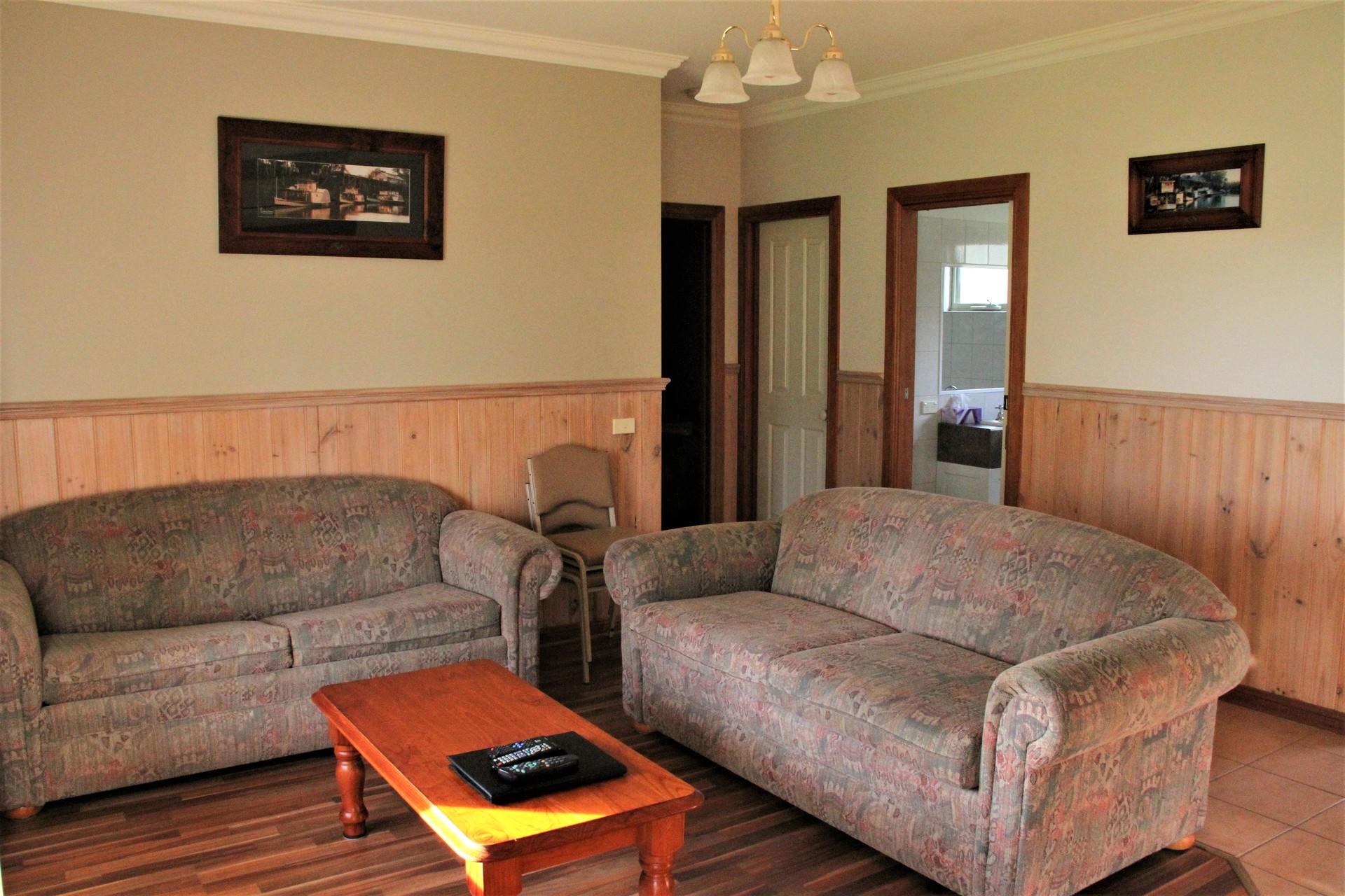 l - Murray River Resort