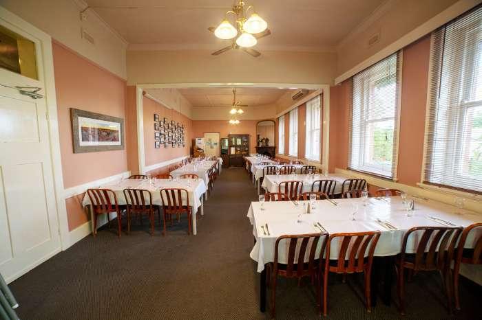 g - Leitchville Hotel