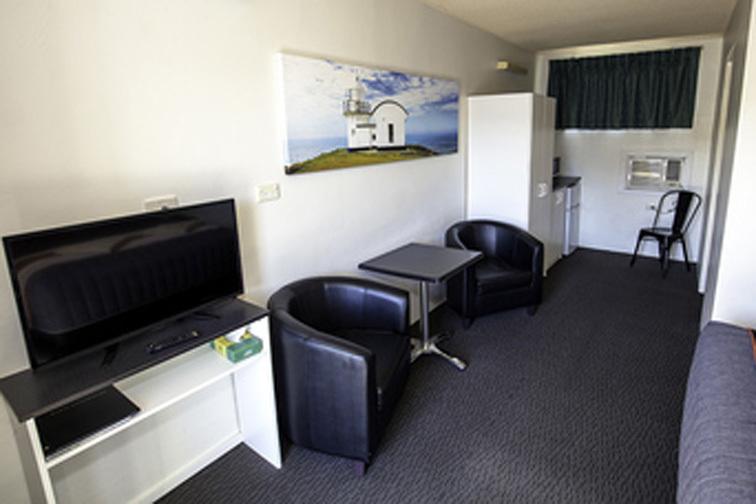 e - Mariner Motel Laurieton