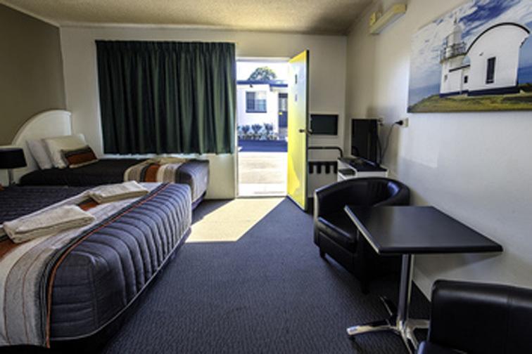 c - Mariner Motel Laurieton