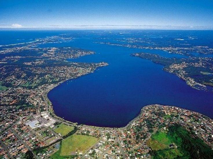 c - Lake Macquarie Motor Inn