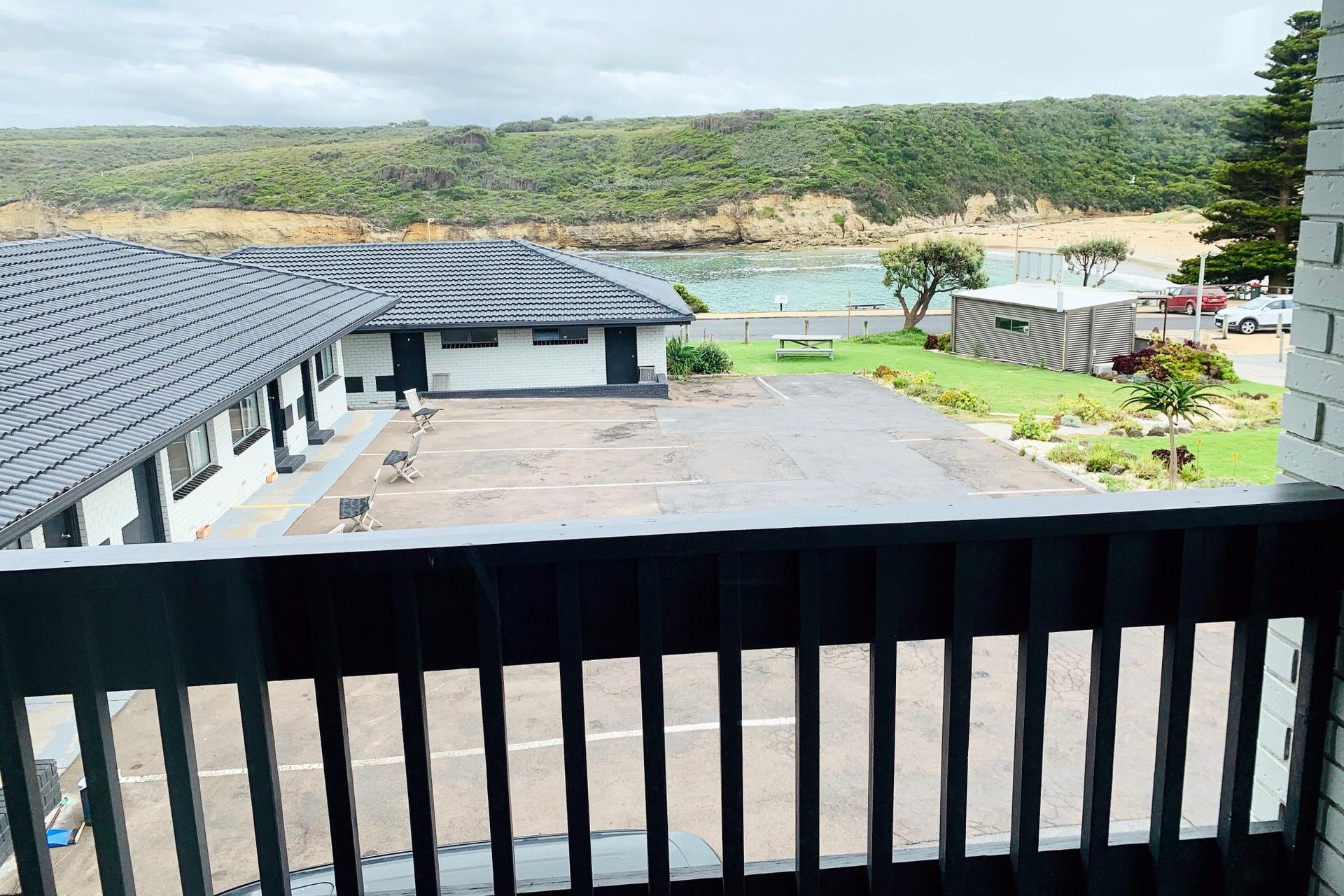 d - Southern Ocean Motor Inn