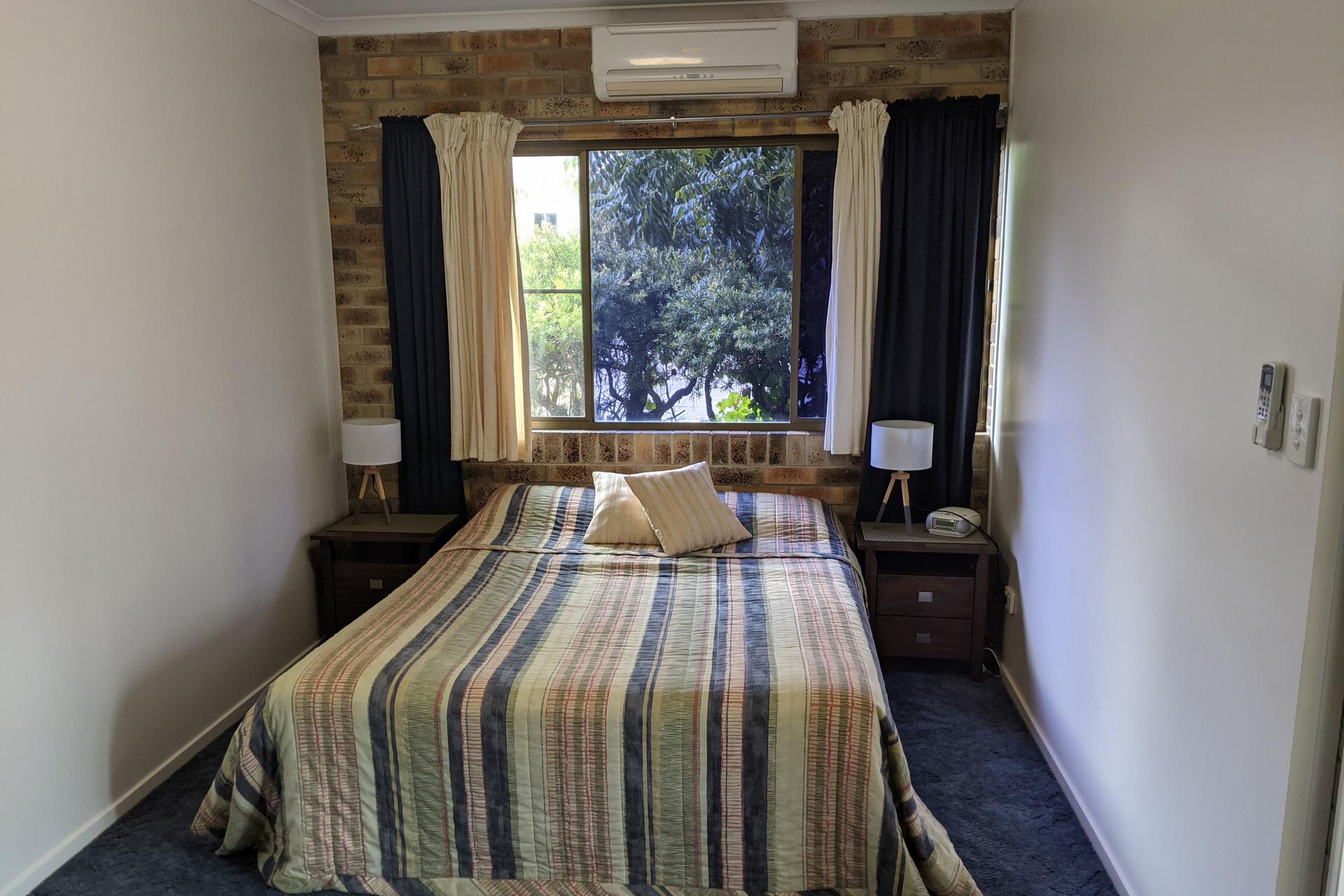 g - Killarney Hotel Motel