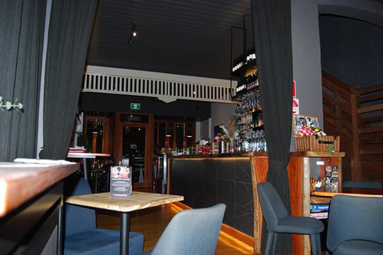 c - Our Place Wine & Espresso Bar