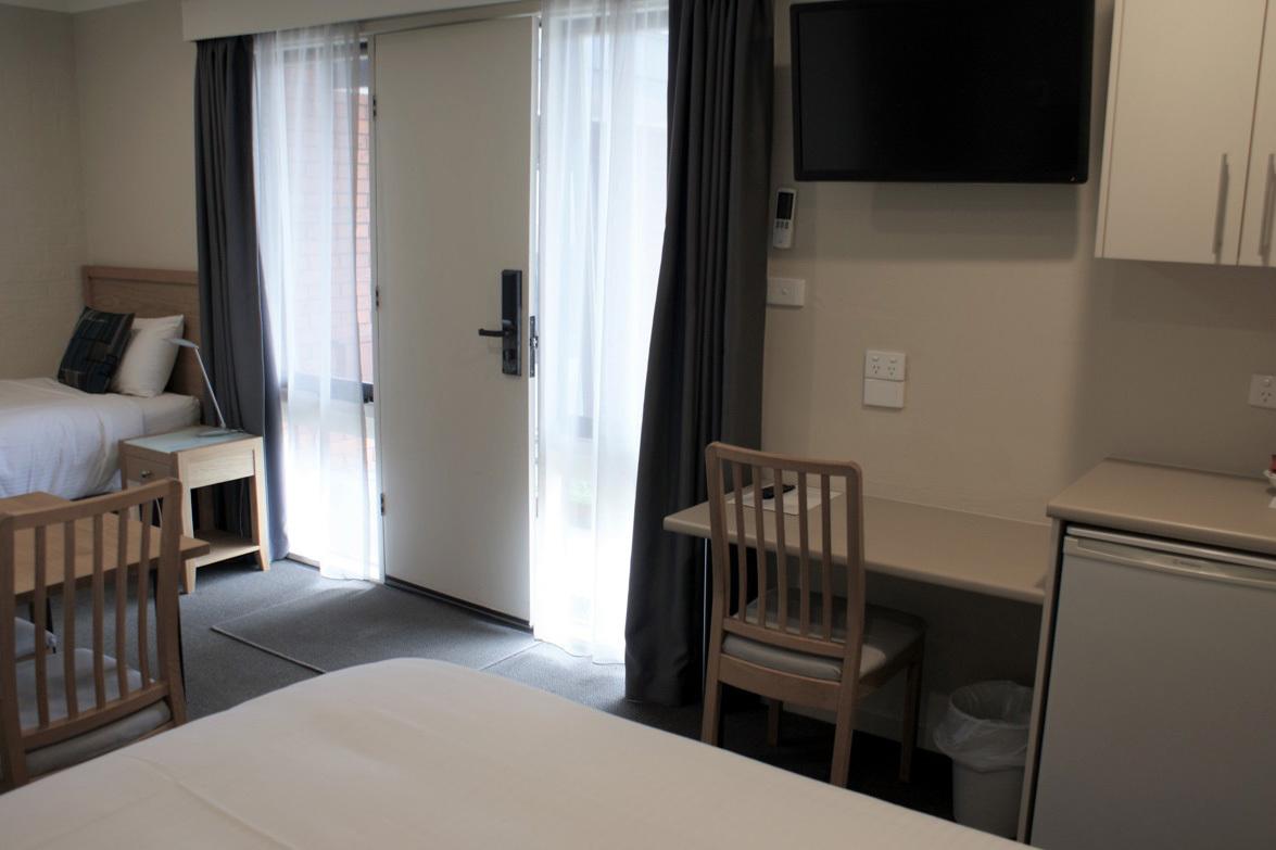 e - Best Western Apollo Bay Motel & Apartments