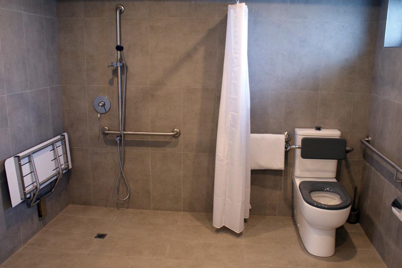 i - Best Western Apollo Bay Motel & Apartments