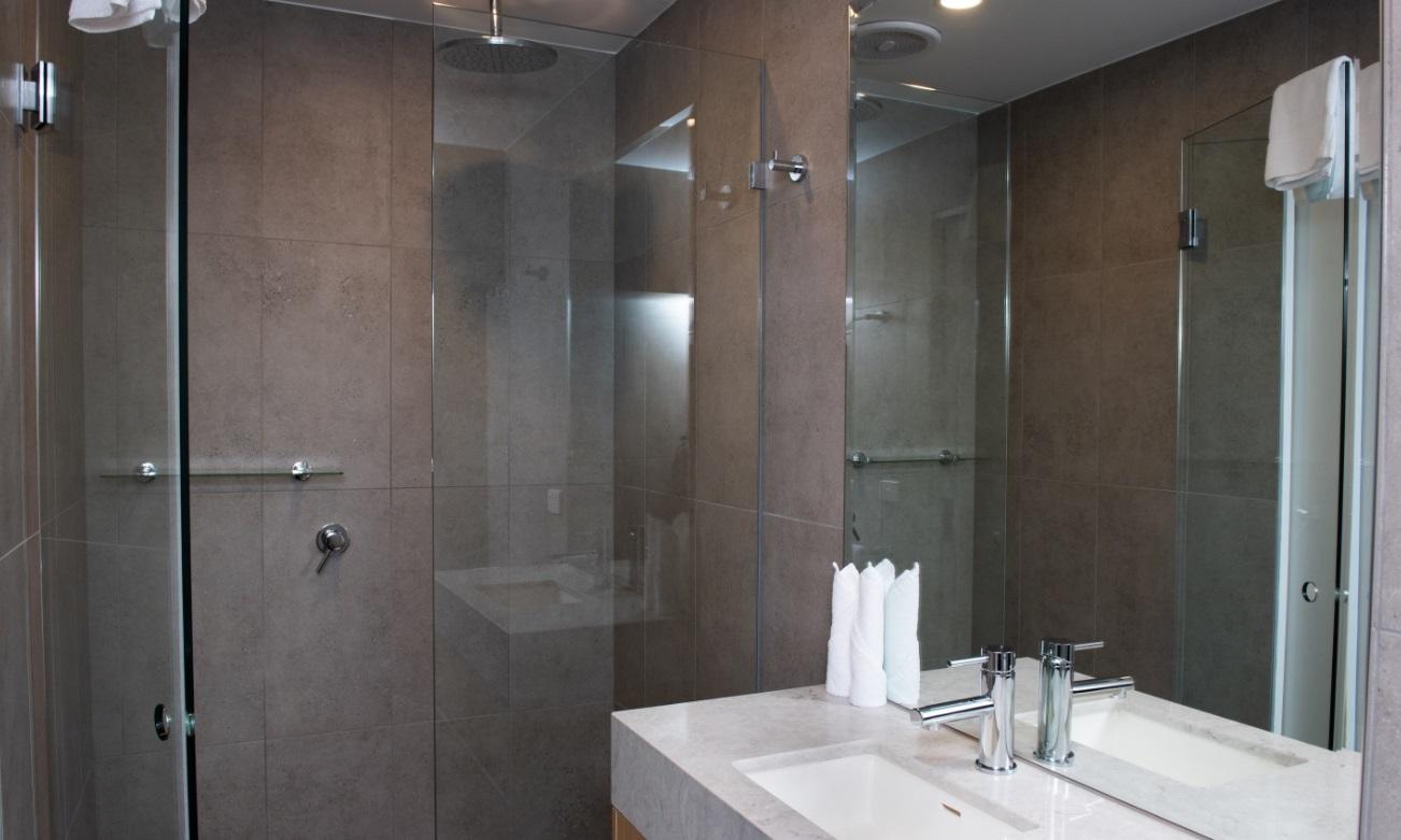 b - Best Western Apollo Bay Motel & Apartments