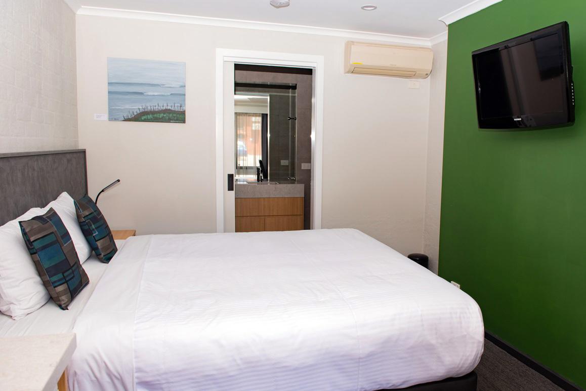 g - Best Western Apollo Bay Motel & Apartments