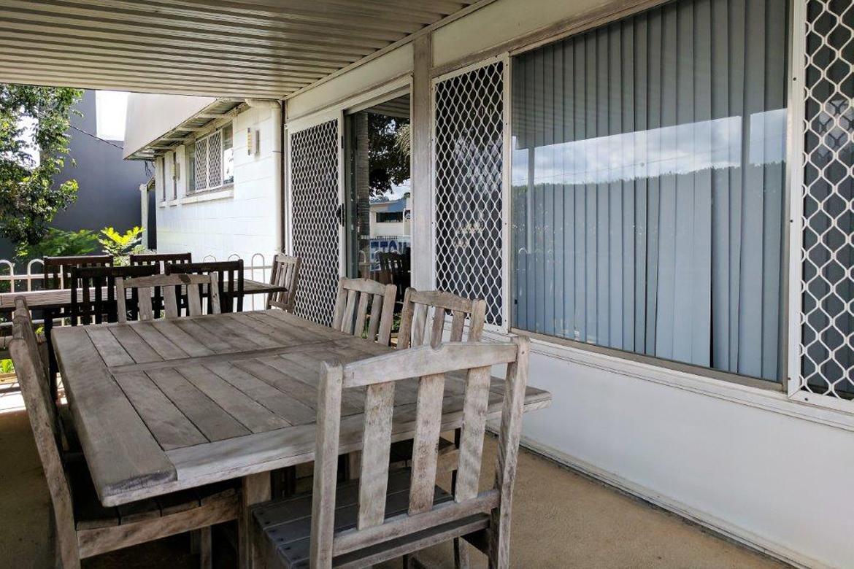 d - Nambour Lodge Motel