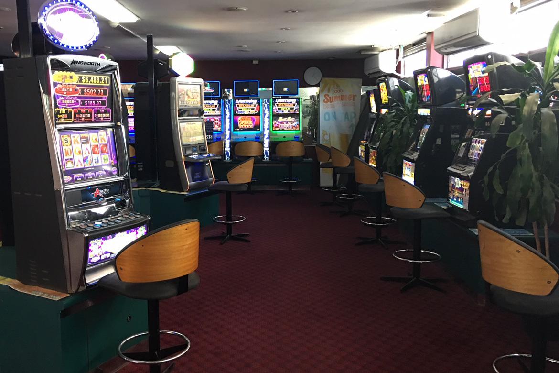 d - Queensport Tavern