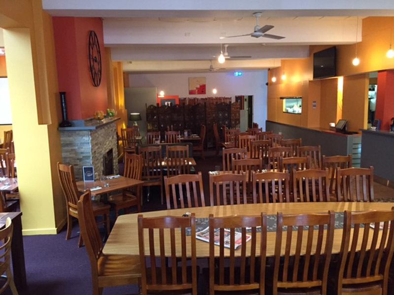 c - Moore Street Tavern